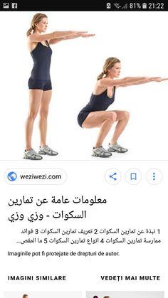 slabire mcmurray pa Sfaturi pentru determinarea pierderii în greutate