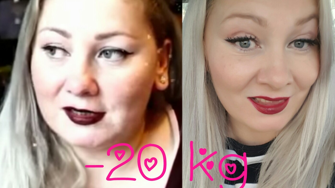[] Am slabit 10 kg in 2 saptamani forum | | | HERBATEKA