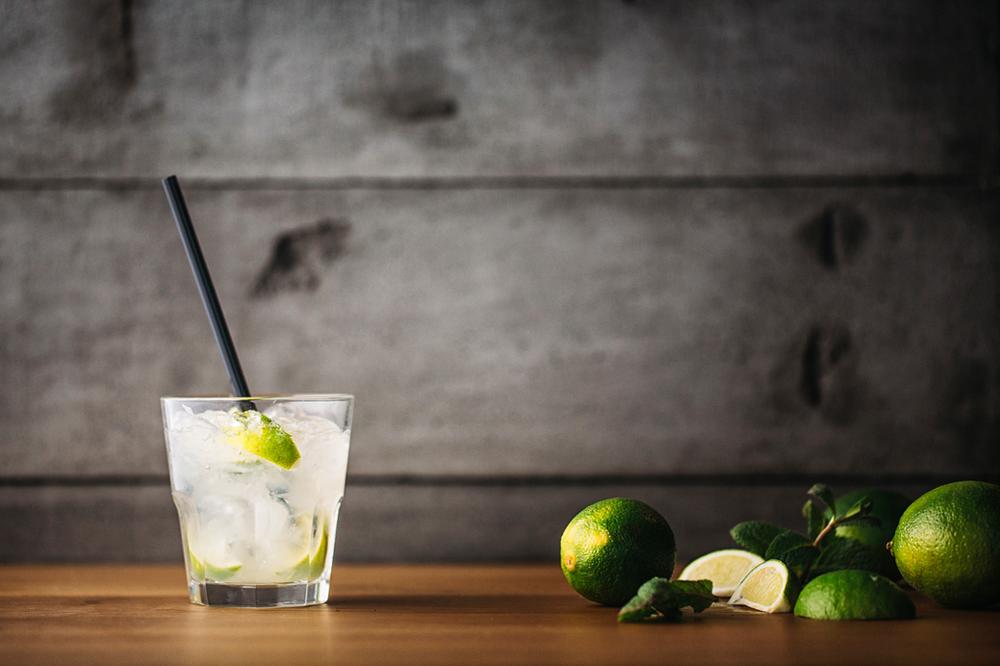 Dieta. Cu alcool sau fara?