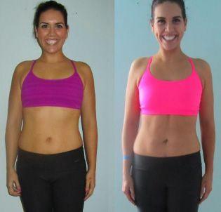 slăbește la 60 de ani nhs pierderea în greutate săptămâna 3