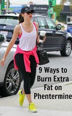 pierzi în greutate cu barre castron de chipotle cu pierdere de grăsime
