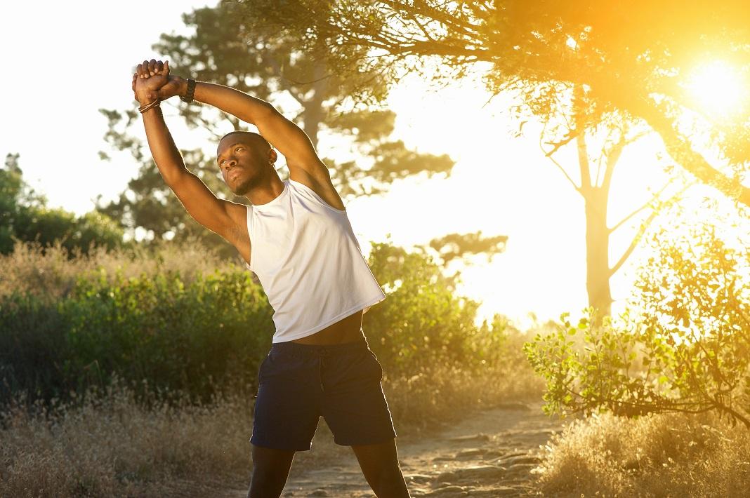 slăbește menține o sănătate bună