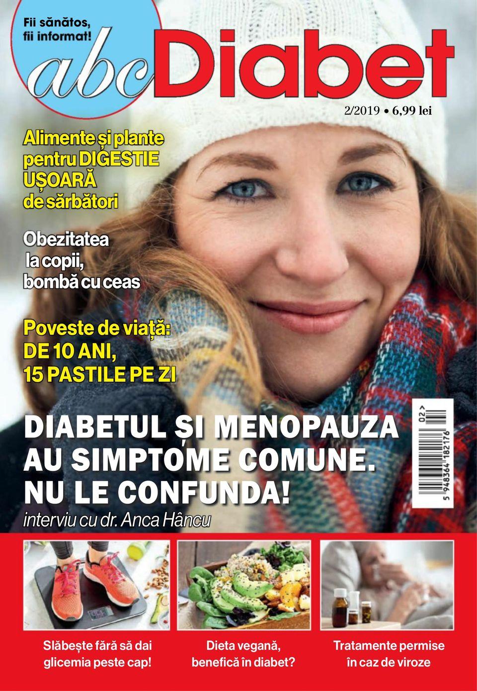 slăbește menopauză)