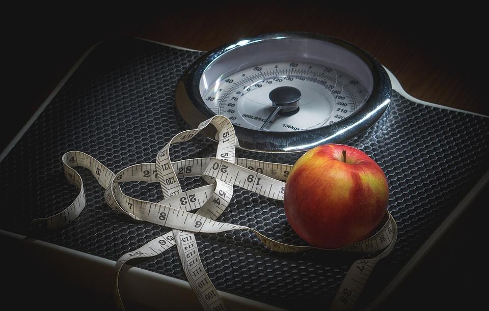 centru de pierdere în greutate din bhilai corp de slăbire cu cafeină