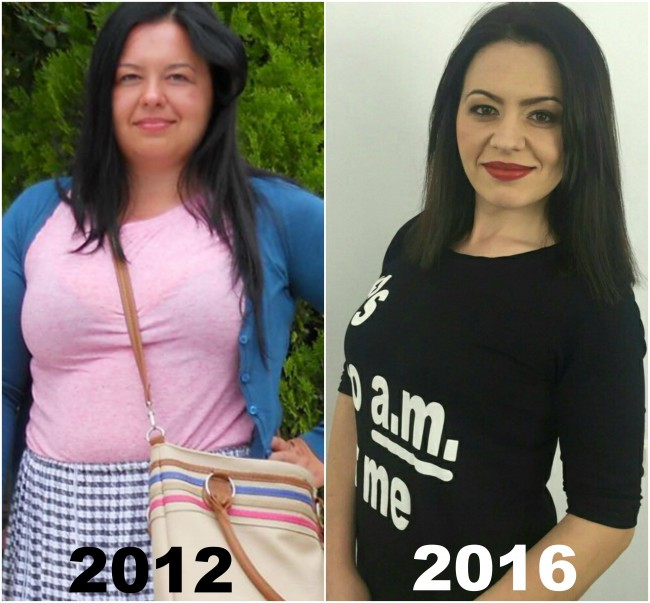sfaturi pentru pierderea în greutate 101 modalități de a pierde grăsimea pură a corpului