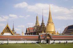 slăbire bangkok pierdere în greutate pe kilometru