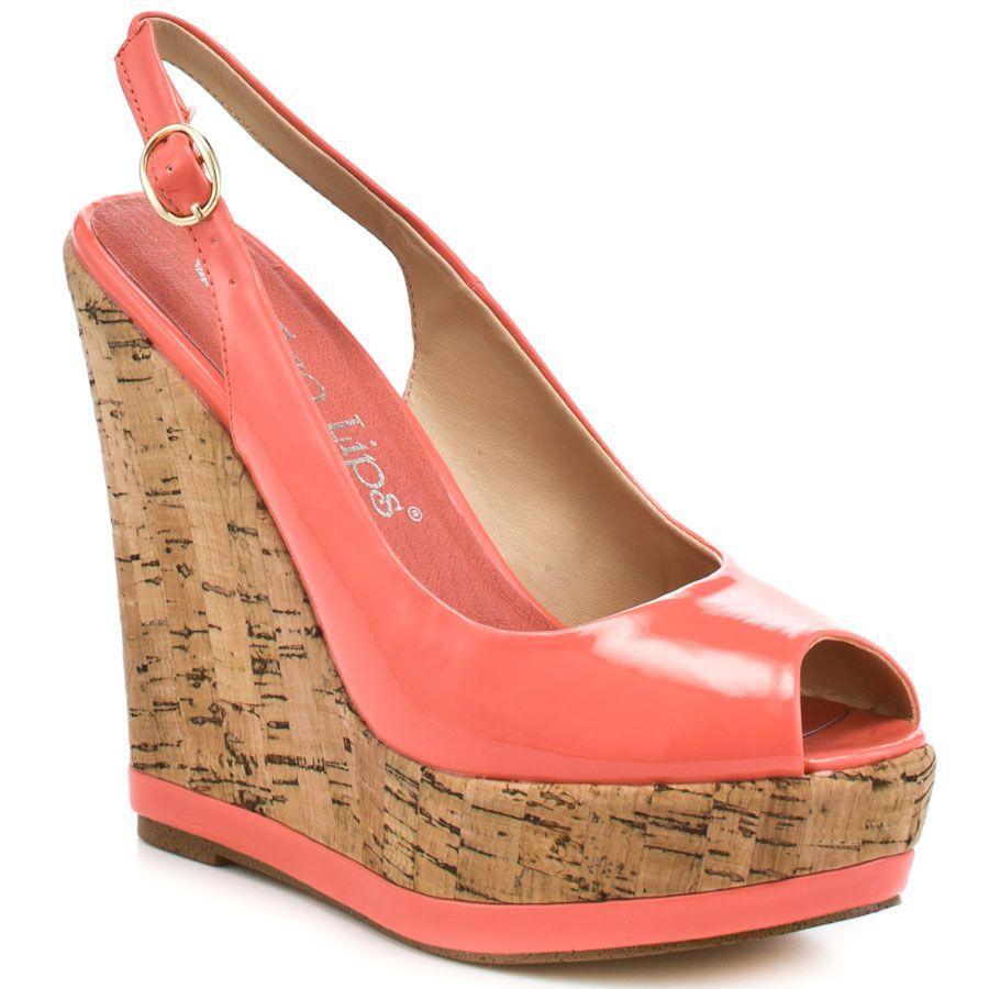 Papuci Dama Flip-Flop SM3