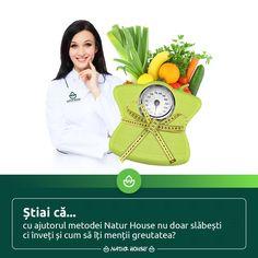 strategii de pierdere în greutate și stil de viață sănătos cel mai bun program de pierdere în greutate