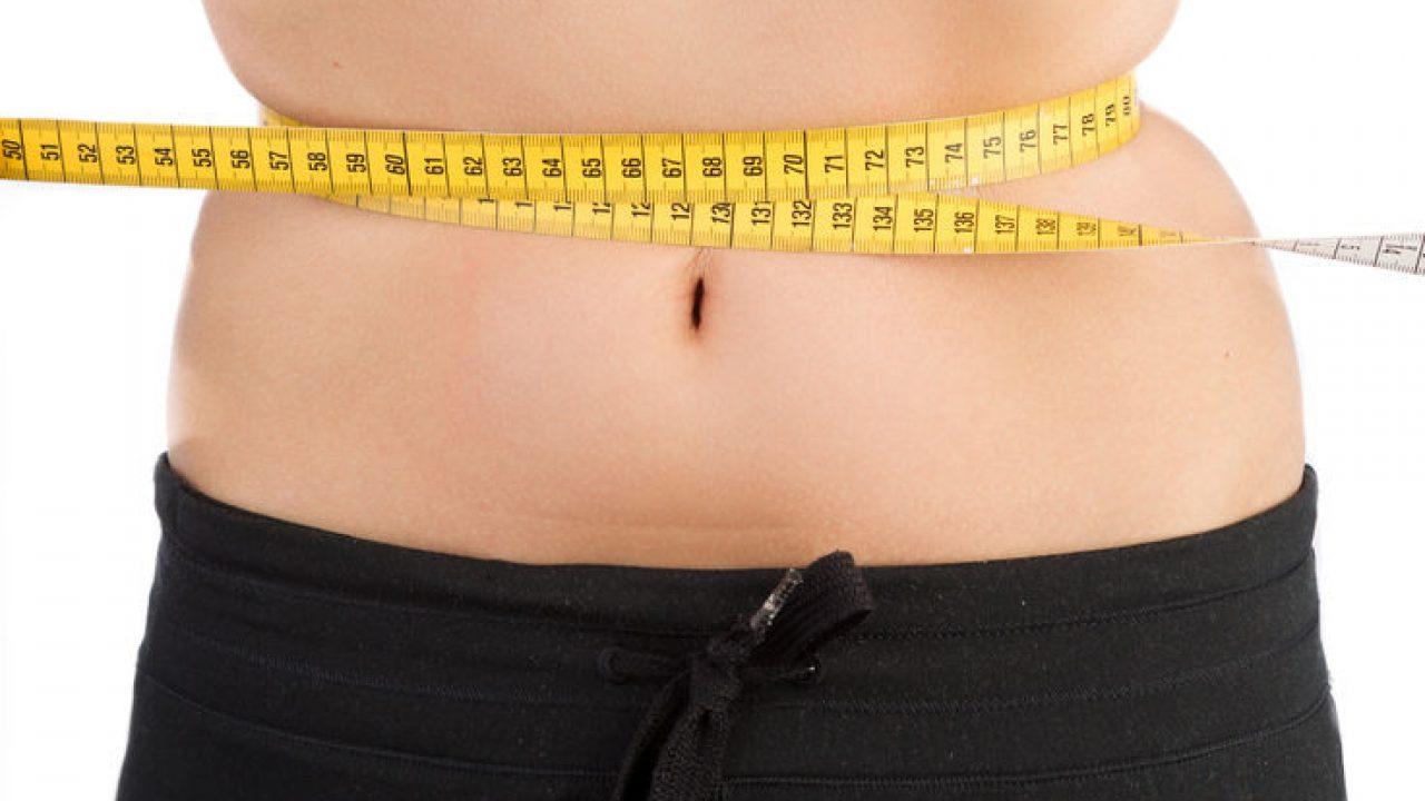 tobele pierd in greutate