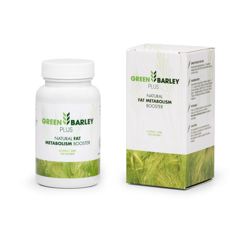 tonice naturale pentru pierderea în greutate