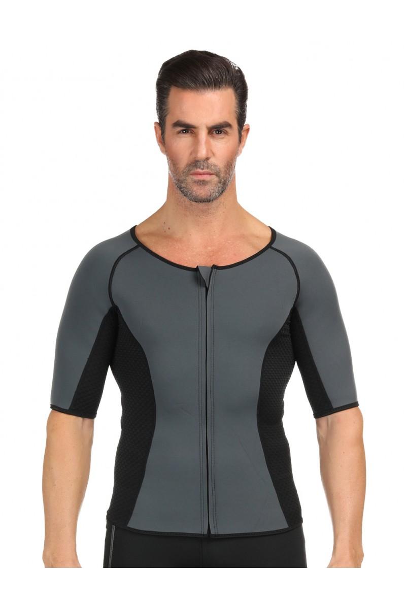 tricou de slăbire cum să pierzi grăsimea corporală cu 3%