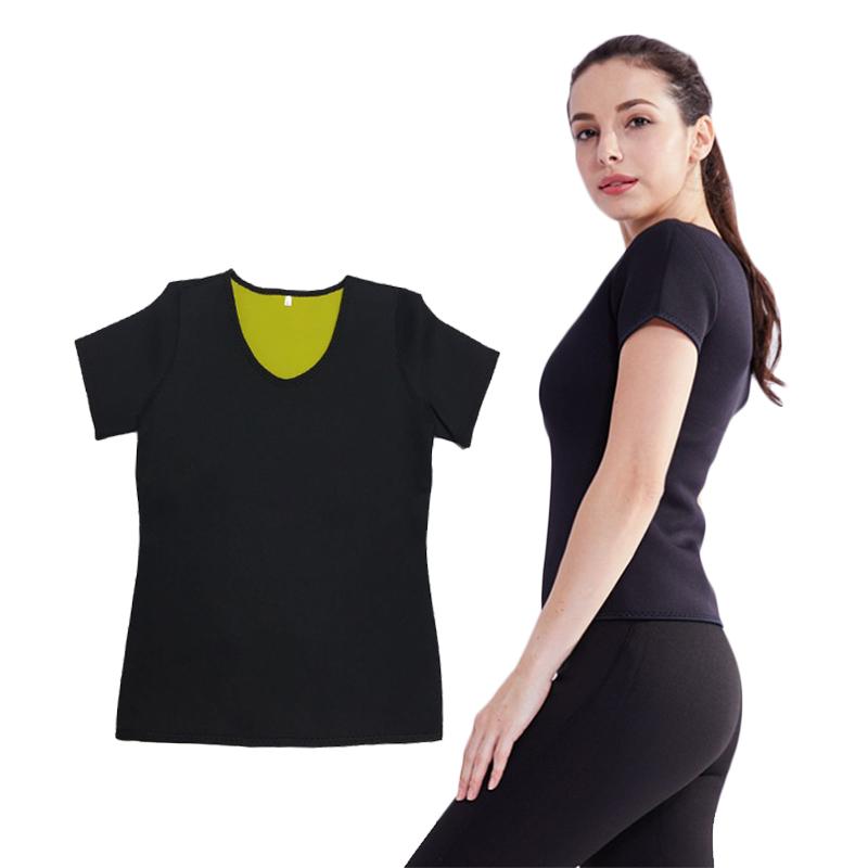 tricou de slăbire pierdeți în greutate pe Cymbalta