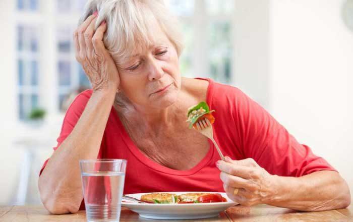 tuse pierderea în greutate pierderea poftei de mâncare
