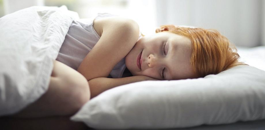 vă poate face somnul să vă ajute să pierdeți în greutate