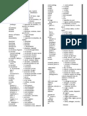 7. LAGĂRE CU ALUNECARE [1, 2, 5, 6] - PDF Free Download