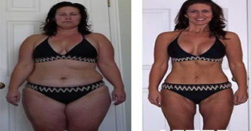 Slim Expert - slăbește 10 kg în 6 săptămâalegsatraiesc.ro4 | Facebook