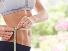 scăderea durerilor de spate și pierderea în greutate