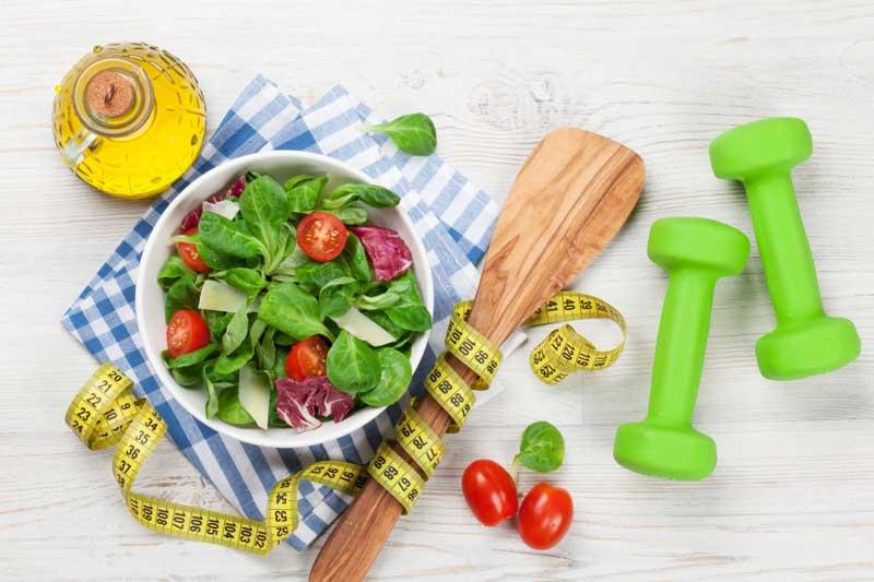 cele mai bune tabere de pierdere în greutate pentru adulți pierde grăsime deasupra cotului