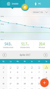 aplicații pentru pierderea în greutate cel mai bine)