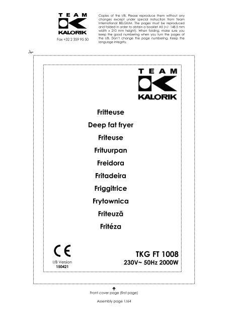 Reteta clasică Tafelspitz