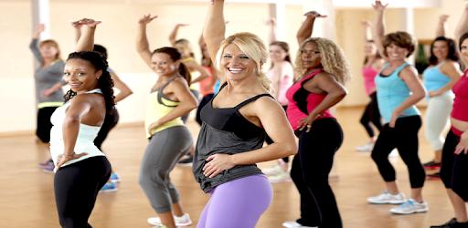 Poți slăbi cu Zumba Fitness?