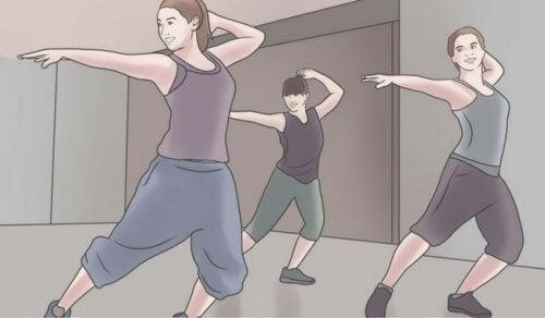 cum eliminați grăsimea din corp grăsimile polinesaturate pierd în greutate