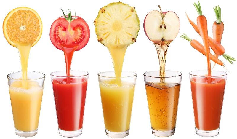te asigură că băutura te ajută să slăbești