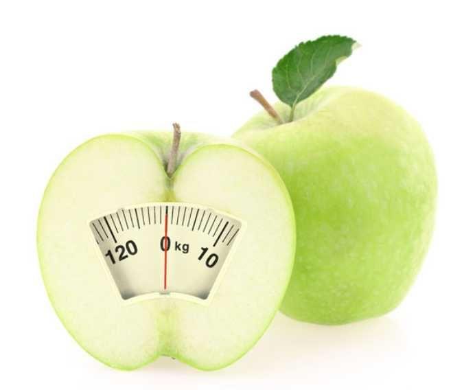 stimularea metabolismului pentru a pierde în greutate