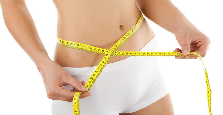 Un truc simplu şi eficient pentru a pierde în greutate