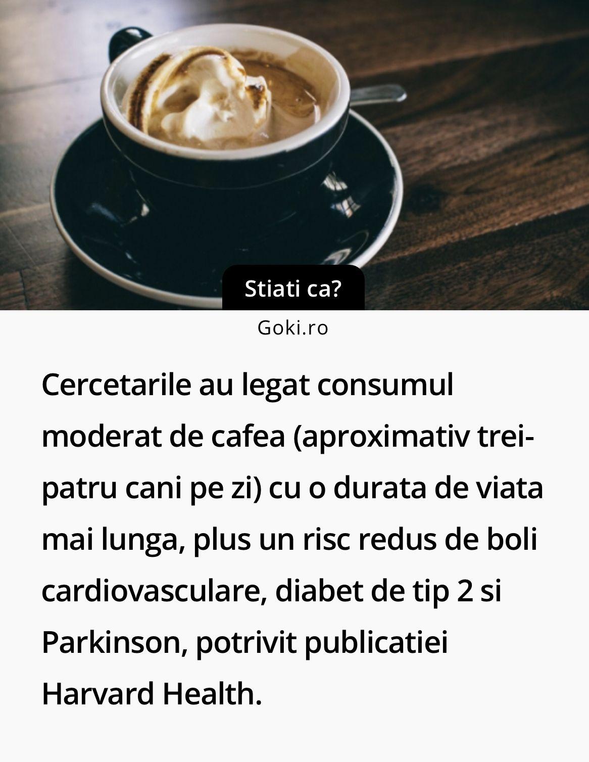 băuturi sănătoase de cafea pentru pierderea în greutate