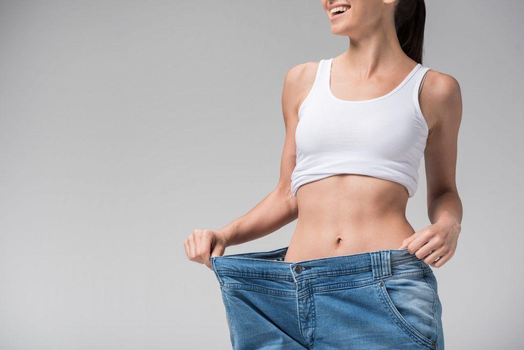 Top 10 Cele mai bune diete de slabire RAPIDA - sunt cele mai votate de catre femei