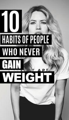 sfaturi pentru pierderea în greutate bts)