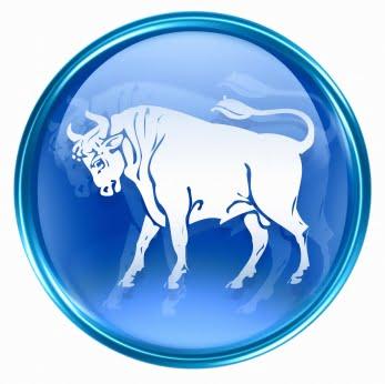 Diete perfecte pentru zodii. Astăzi Taur, semn de pământ | DCNews