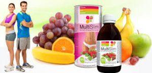 Ultra Slim - tabletki na odchudzanie - BioTrendy | Supplement container, Slim, Capsule