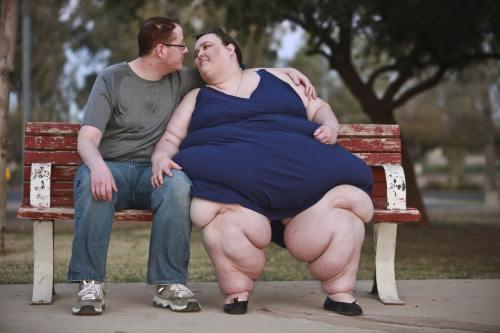 om obez care încearcă să slăbească pierderea în greutate de pee
