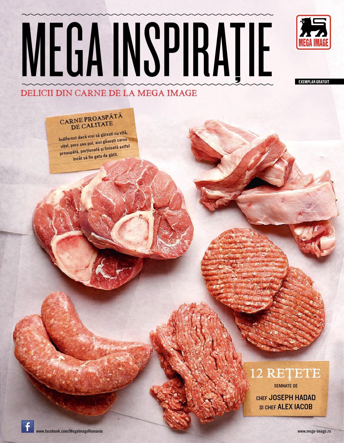 cum să elimini grăsimea din carne de vită tocată