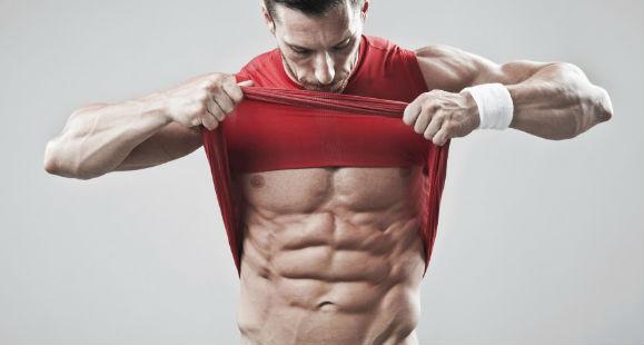 Cum să scadă mai rapid grăsimea corporală. Cum Slăbești Grăsime, Nu Mușchi – Think Eat Lift