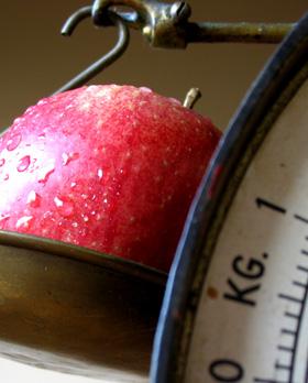 Cele Mai Bune și Eficiente Metode de Slăbit Rapid de Acasă | NutriFitUp