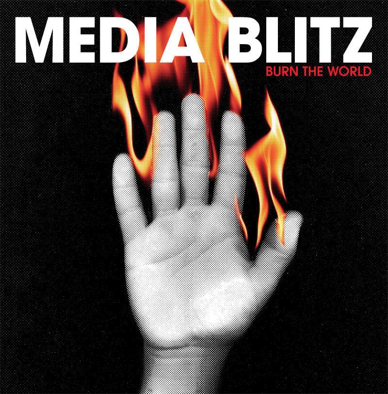 blitz burn burn
