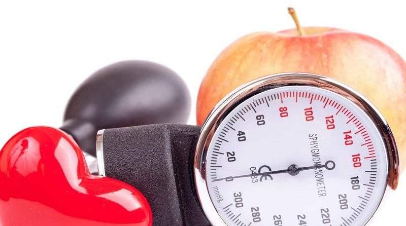 scăderea în greutate vindecă hipertensiunea