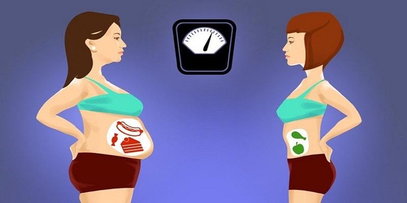 slabire montreal ce mănâncă pentru pierderea în greutate