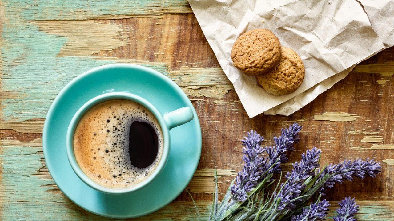 Beneficii pentru sănătate și daune ale cafelei - Leucemie