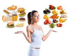 cum te schimbă pierderea în greutate