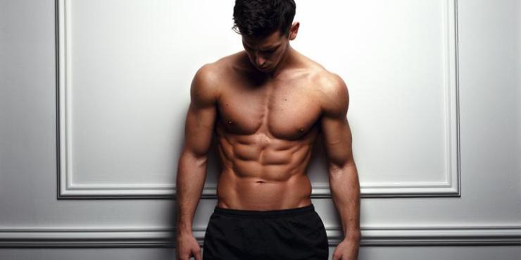 sfaturi de pierdere în greutate pentru tipul de corp kapha mod absolut de a slabi
