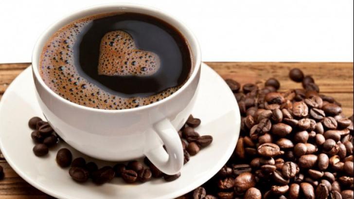 cafea ajută la pierderea de grăsime)