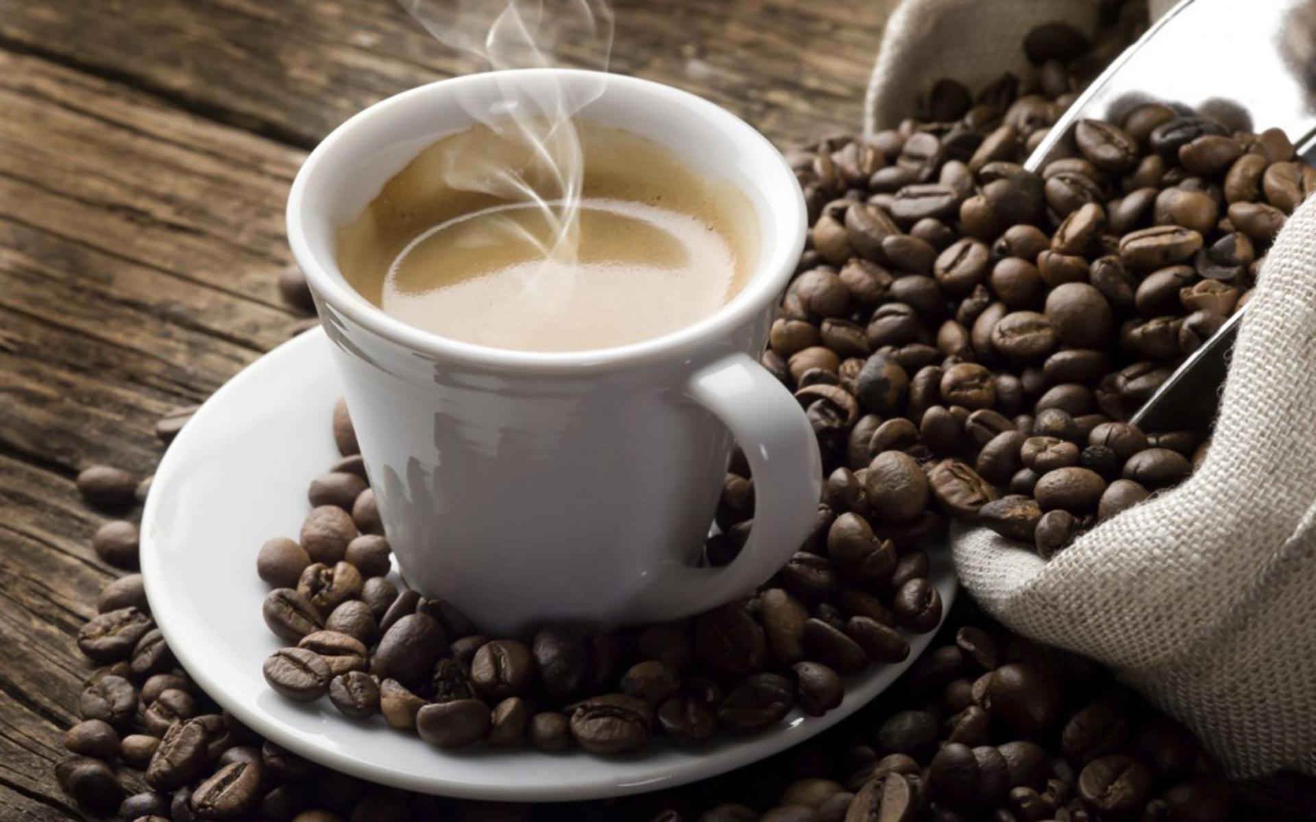 cofeina ajută la pierderea în greutate)