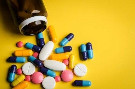 arderea homeopatică a grăsimilor)