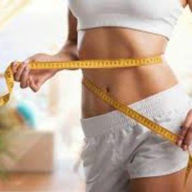 Pierdere în greutate de 10 kg în 5 luni)