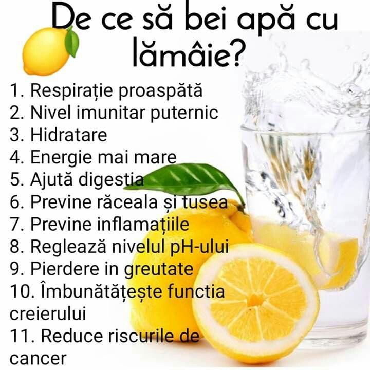 ce băuturi ajută la pierderea în greutate)