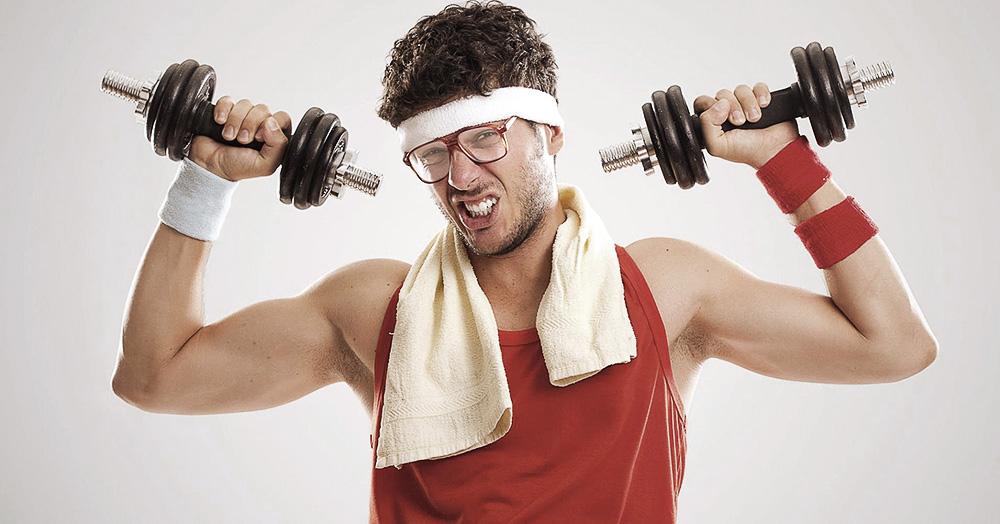 sănătatea bărbaților cum să slăbească)